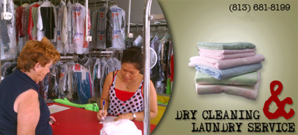 Dry clean slide320150130 18434 1h52fci 960x435